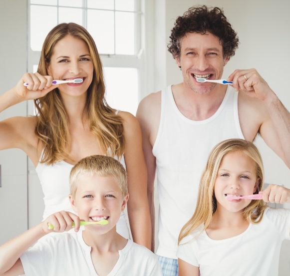 גורמים לאובדן שיניים