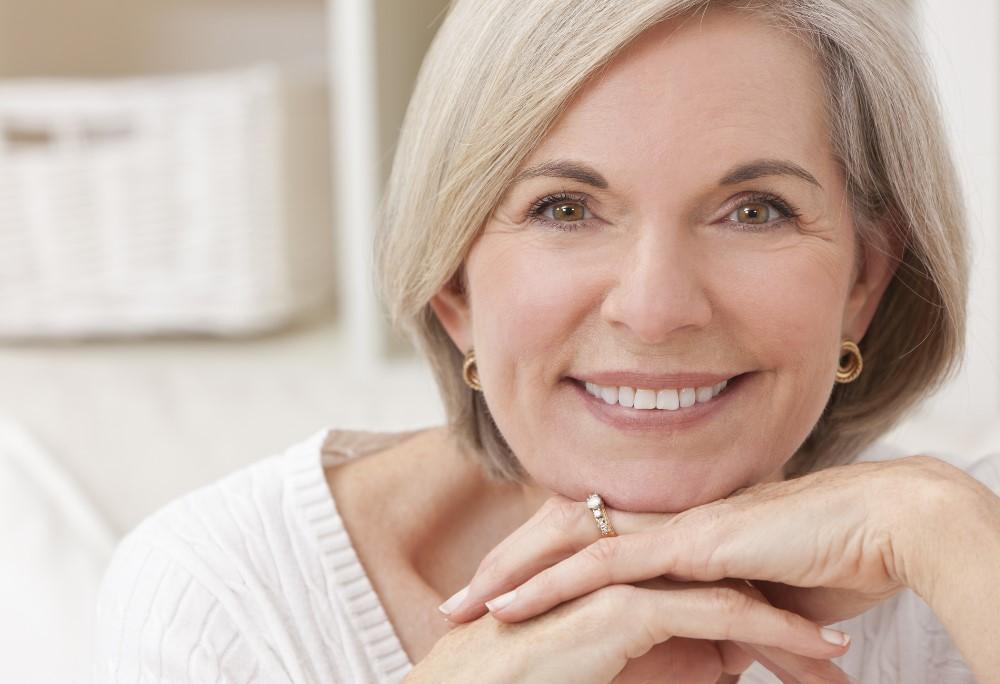 חמישה דגשים חשובים לפני שעוברים השתלת שיניים